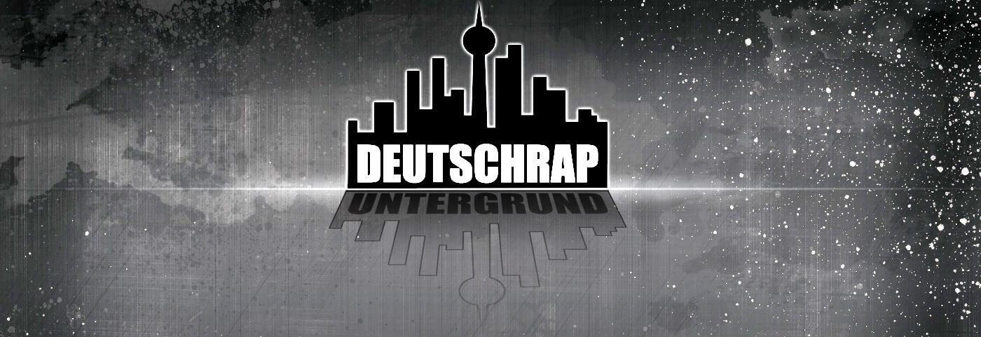 Deutschrap-Untergrund